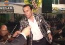 Mehmet Yakardan Barak Uzun Hava ve... - Bir Sevdadır GAZİANTEP