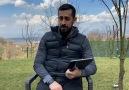 Mehmet Yıldız - Korona Virüsü Türkiyede..