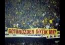 Mehmet Yılmaz ; Karımız Galatasaray'a