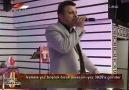 Mehmet Yılmaz-Şaşkın ve Horon