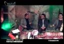 Mehmet Yılmaz ve Şeref Kara Karşılıklı Muhabbet Bölüm 1