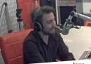 Mehmet Zeyd Yıldız yayında... radyo7.com