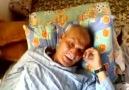 Mekanın Cennet Olsun Canım Dedem ((Yıl2006)