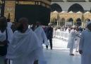 Mekke-Medine - Allah&bizim çocuklarımıza da nasip et...
