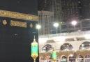 Mekke-Medine - Rabbim kabe sevdalısı biz kullarını...