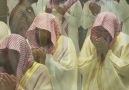 Mekke medine Umre - Kabe imami seyh mahir&Dualar binlerle amin Facebook