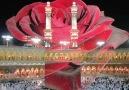 ''Mekke Şehri Selam Sana..''