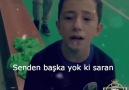 Mekke ve Medine Umre le 16 janvier