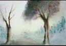 Mélancolie - Lost Life