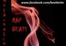 Melankolik Rap Beat 22 & TripLaT
