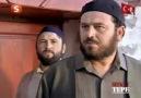 Mele İdris Leylayı saklıyor(!)