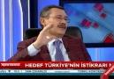 Melih Gökçek açıkladı... Türkiye ve Erdoğan neden hedefte?