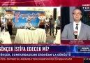 Melih Gökçek Cumhurbaşkanı Erdoğan ile Beştepede görüştü hbr.tkIKwslF