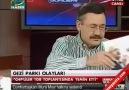 Melih Gökçek'ten CHP'yi Bitiren Resimler