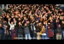 Melih Gökçek'ten Erdoğan için müthiş klip