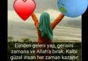 Melike Birdal