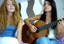 Melodi & Sibel - Damla damla