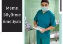 Meme büyütme ameliyatı ile orantılı... - Op. Dr. Diren Çelik