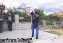 Memet Usta - Yıkılmak Yok Öyle - Bulgaristan Müziği