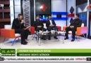 M.EMİN GÜLSEVER - VE YALNIZSIN / HD