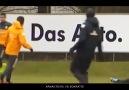 Menfaatsiz Aslanlar - Futbolcuların kavgaları Facebook
