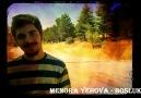 Menora Yehova - Boşluk 5