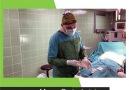 Merak EdilenlerMeme protezlerinin... - Op. Dr. Diren Çelik