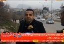 Merak etmeyin Türk Silahlı Kuvvetleri gereğini yapıyor )