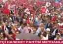 Meral Akşener - Erdoğan&yalan dünyası Facebook