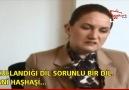Meral Akşener&Fetö bağlantısı HDP Sevgisi...