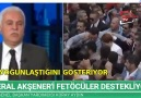 Meral Akşener&Fetöcü Olduğunun Kanıtı...