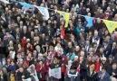 Meral Akşener Kastamonudan seslendiKürecikVeİncirlik Kapatılsın