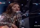 Mercan Erzincan- Erdal Erzincan-Naz Etme Sevdiğim
