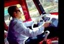 Mercedes 2521 Aragaz Resitali...)Bizi bitirdin... &lt3Oltulu!!!