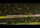 Merhaba UEFA Kupası Tekrar geliyor Galatasaray!