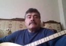 Merhamet Kıl Kaşı Keman Sivas/Yüksel Yıldız-Erkan Sürmen