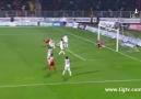 Mersin 1 - 3 Galatasaray | Maçın Geniş Özeti
