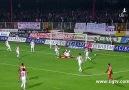 Mersin İdman Yurdu 1 - 3 Galatasaray l Super Lig 27.Hafta