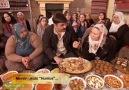 Mersin Tarsus (Maceracı programı)