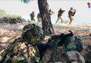 Mersin Valiliği - Jandarma Teşkilatımız 181 Yaşında...
