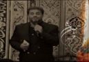 -Mersiyye-2015 Zehra dayan,dayan-Haci Zahir Mirzevi ve Seyyid ...
