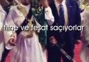 Mescid-i Aksadan Bir Nida Şeyh Ali Ebu Ahmed EY İSLAM ORDULARI ...!