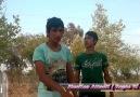 Mesken Attack -[Dar Gelir Alasehır ] HD Video KLip 2014