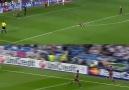 Messi vs Bale