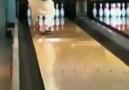 Mestan Hoca - Bedeviden bowling şov