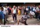 Mestan Hoca - Muhteşem belgesel
