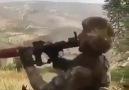 Mesudiye Mengü - Hey Şanlı Ordumuza..Oturmaya...
