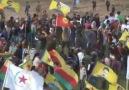 Mesut Barzani tu nıkarî Kurd'â perçê bîkî