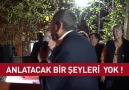 Mesut Ergin - Demokrat Parti Ayvalık Belediye Başkanı...