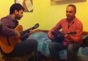 Mesut Kacar & Deniz Bahadir '' KIRLANGIC ''